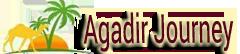 Agadir Journey